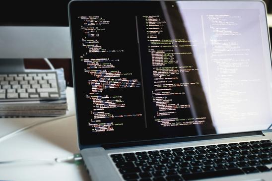 computercoding01.jpg