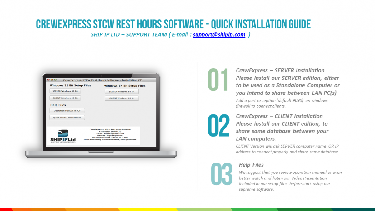 Installation-QuickGuide--1200x675.png