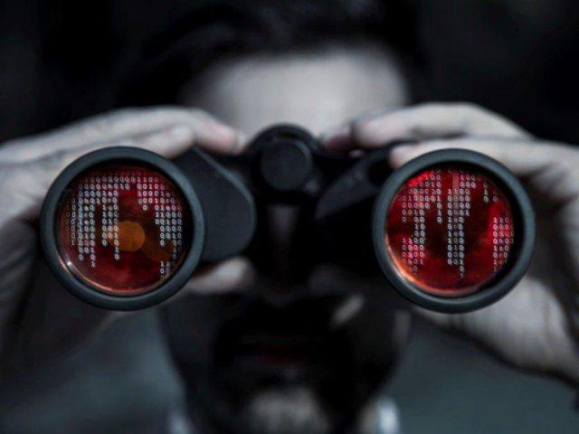 Cybersecurity-640x480.jpg