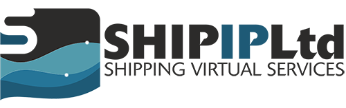 SHIP IP LTD