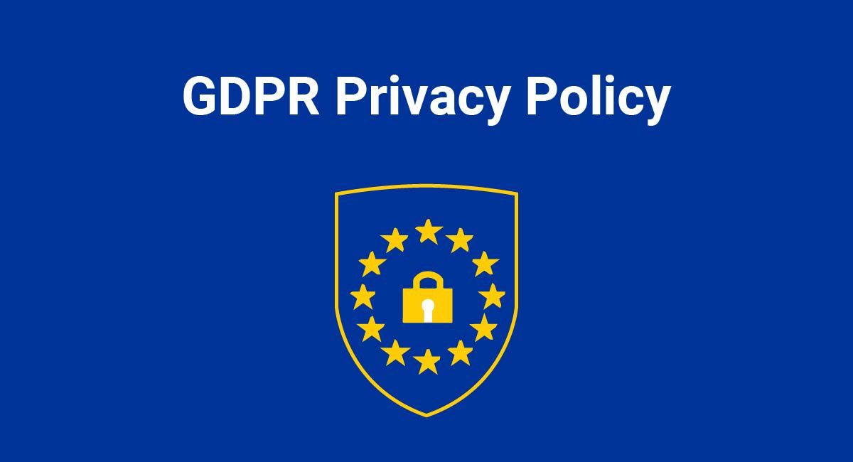 gdpr-privacy-policy-1200x650.jpg