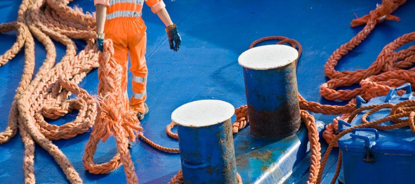 seafarer.jpg