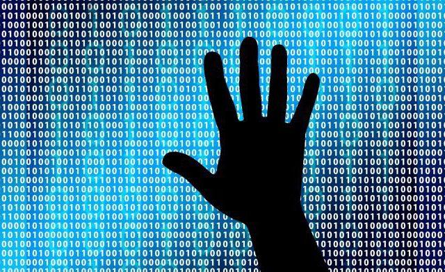 cyber-1654709-696x392-640x392.jpg