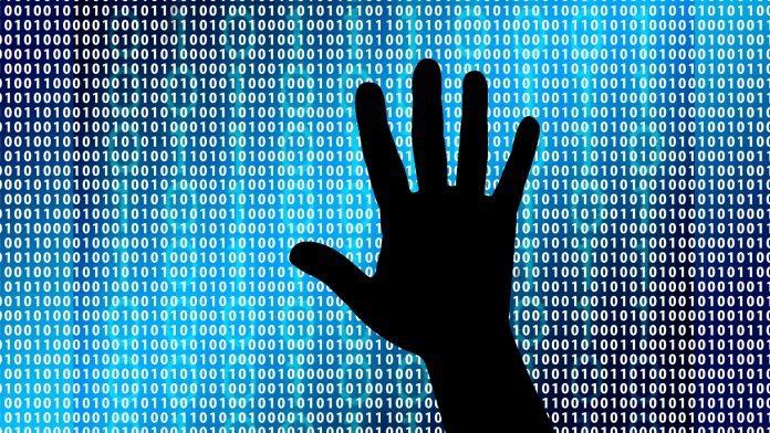 cyber-1654709-696x392.jpg