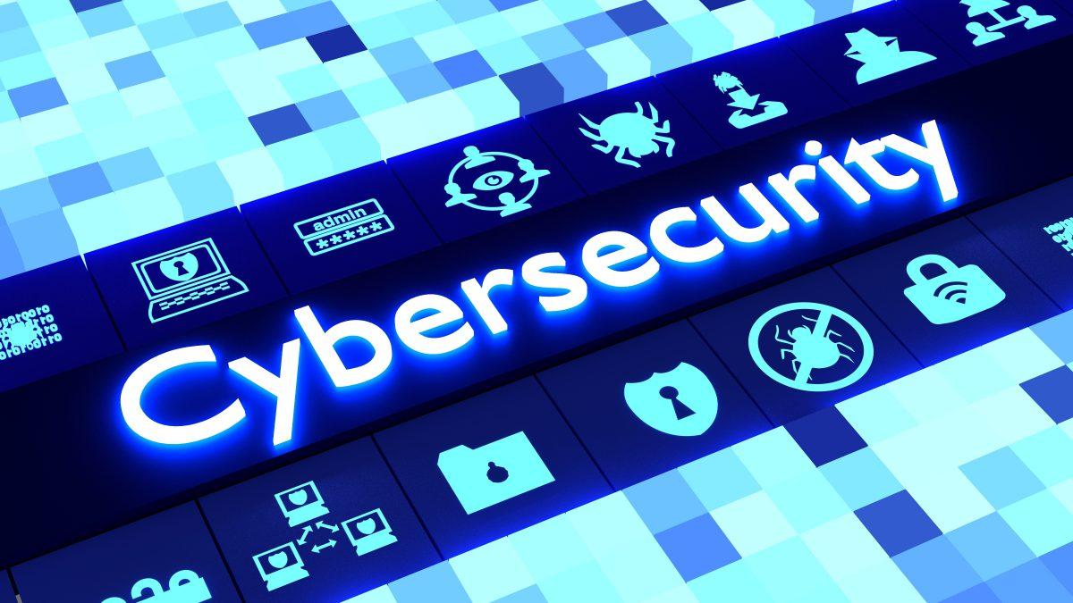 cybersecurity-1200x675.jpg