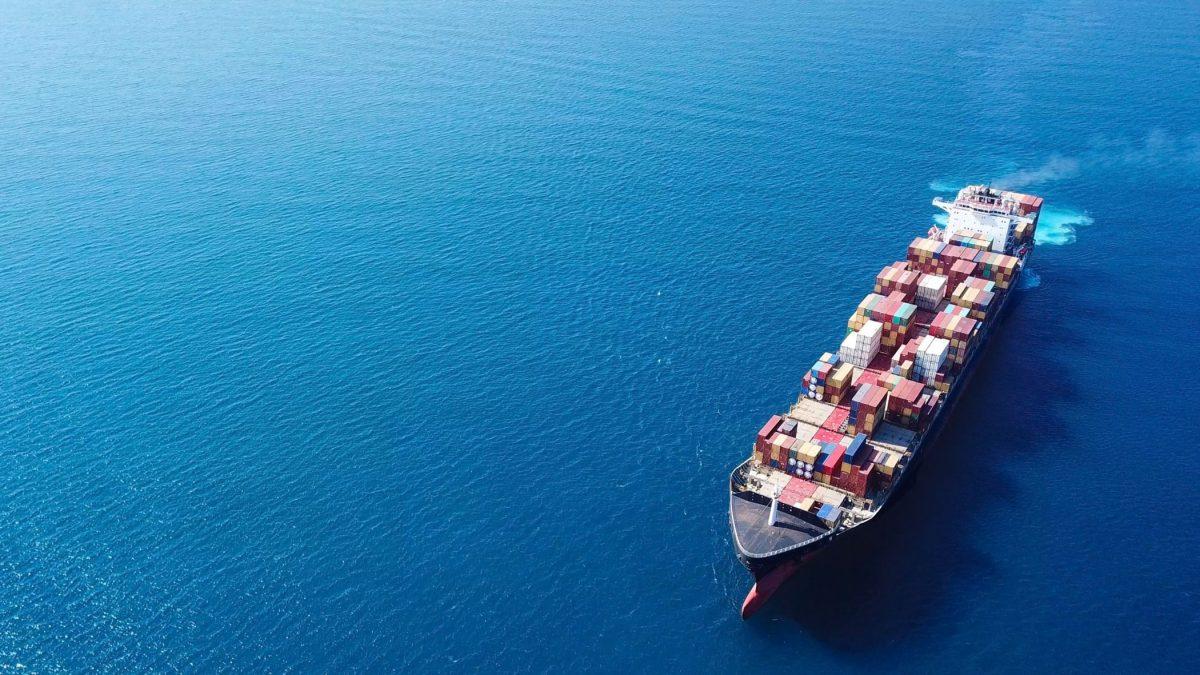 3840x2160-5041295-aerial-cargo-container-ship-ocean-ship-e1569508877325-1200x675.jpg