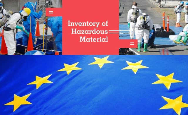 Inventory-of-Hazardous-Material-640x393.jpg