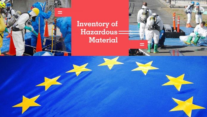 Inventory-of-Hazardous-Material.jpg