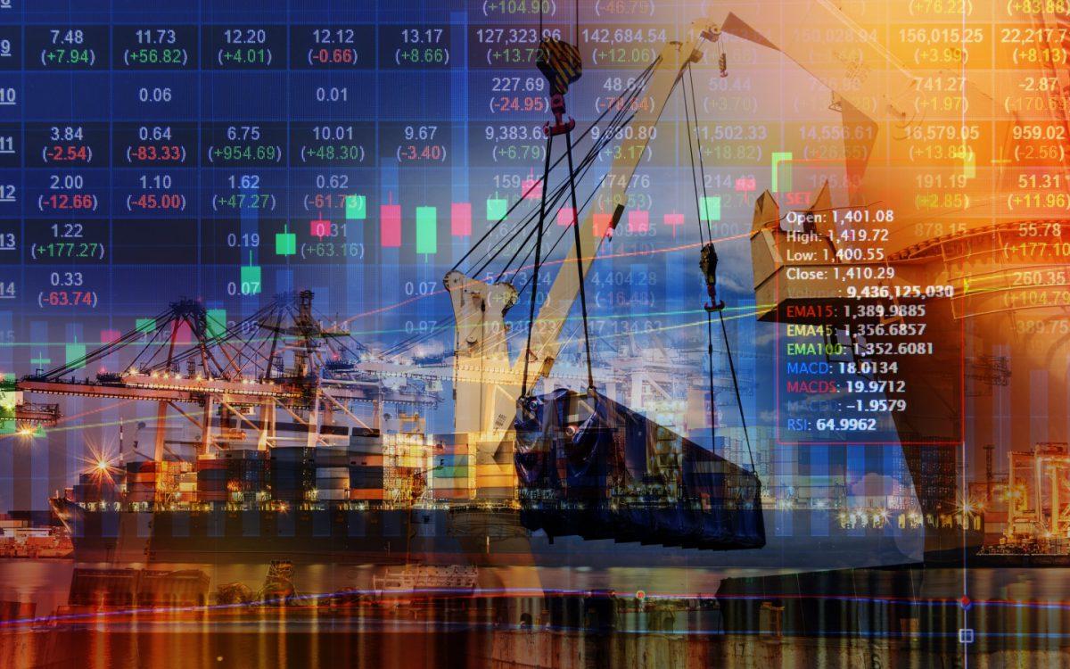 Maritime-Cyber-Blog-SMM-1440x900-1200x750.jpg