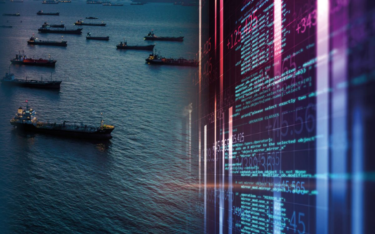 Maritime-Cyber-Security_QQ-Blog-Image_1440x900px-1200x750.jpg