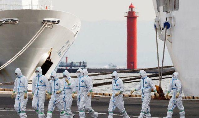 maritimecoronavirus-640x381.jpg