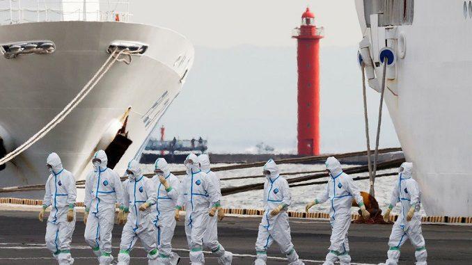 maritimecoronavirus.jpg