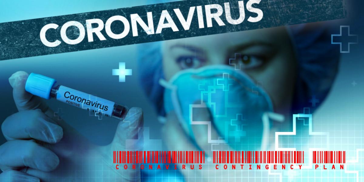 Maritime-Coronavirus-Contingency-Plan1-1200x600.png