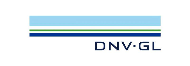 DNV-Gl-800x280.jpg