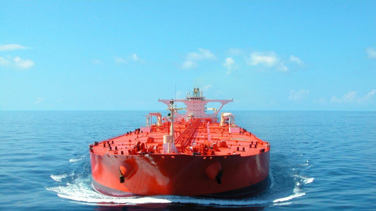 VLCC_Total_AET_LNGWEB_Main.jpg
