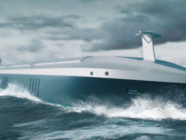 autonomous-ship-rolls-16x9-640x480.png