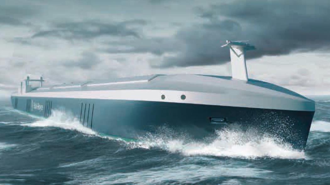 autonomous-ship-rolls-16x9.png