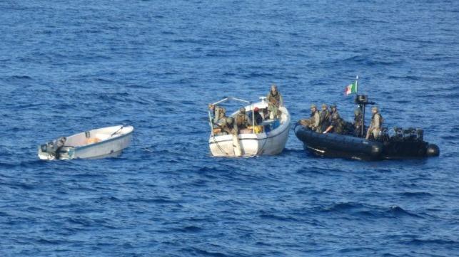 eu-navfor-pirates-16x9.ea6413.jpg