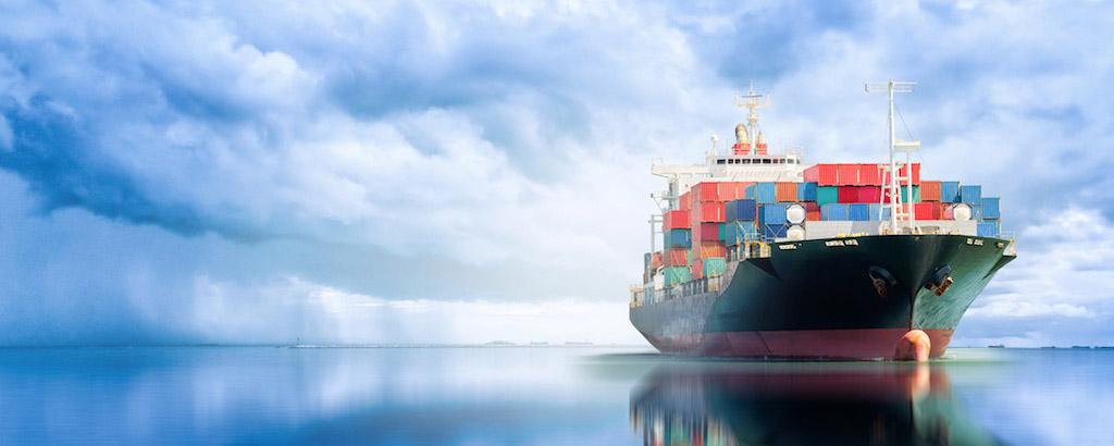 imo-sulphur-cap-2020-regulations-set-to-change-maritime-shipping.jpg