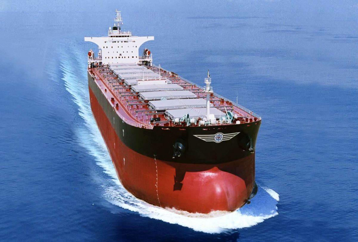 02062020162132_Img_1_capesize-panamax-supramax-ships-dry-bulk-commodities_4677-1200x811.jpg