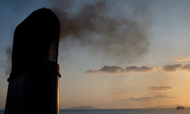 Ship-emmissions-pollution-e1592956492272-780x470.jpg