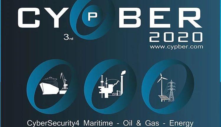 cyber-750x430.jpg