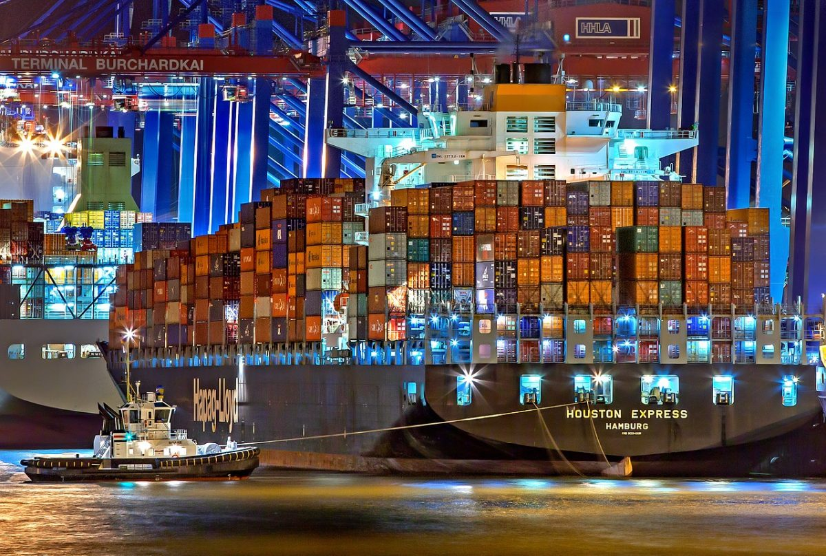 hamburg-port-maritime-pixabay-1200x808.jpg