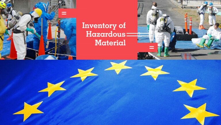 Inventory-of-Hazardous-Material-1-768x433.jpg