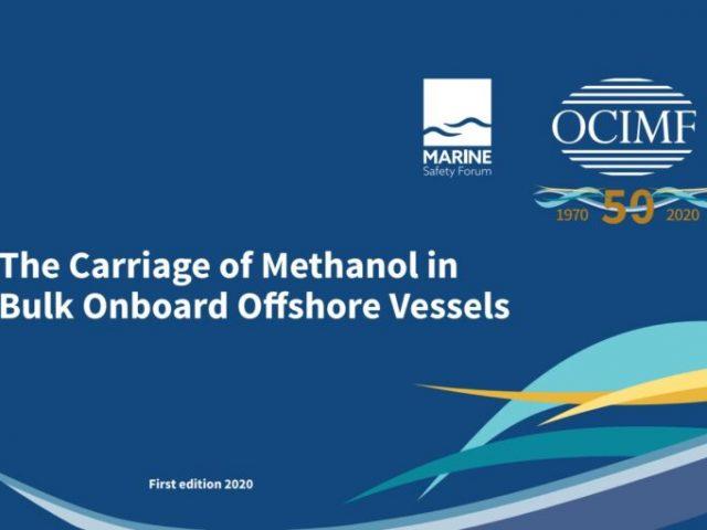 OCIMF-methanol-p-768x511-640x480.jpg