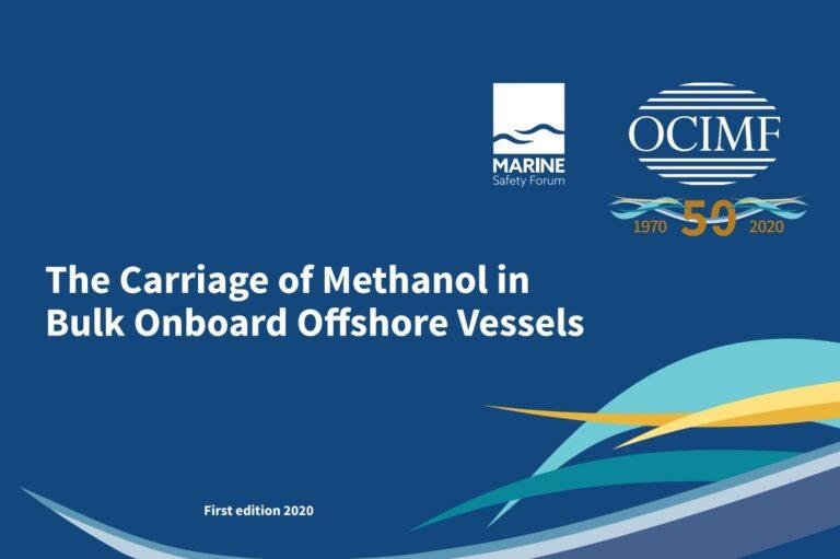 OCIMF-methanol-p-768x511.jpg