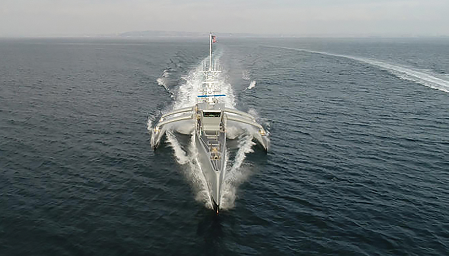 Sea-Hunter-Aerial-Pic-3_web.jpg