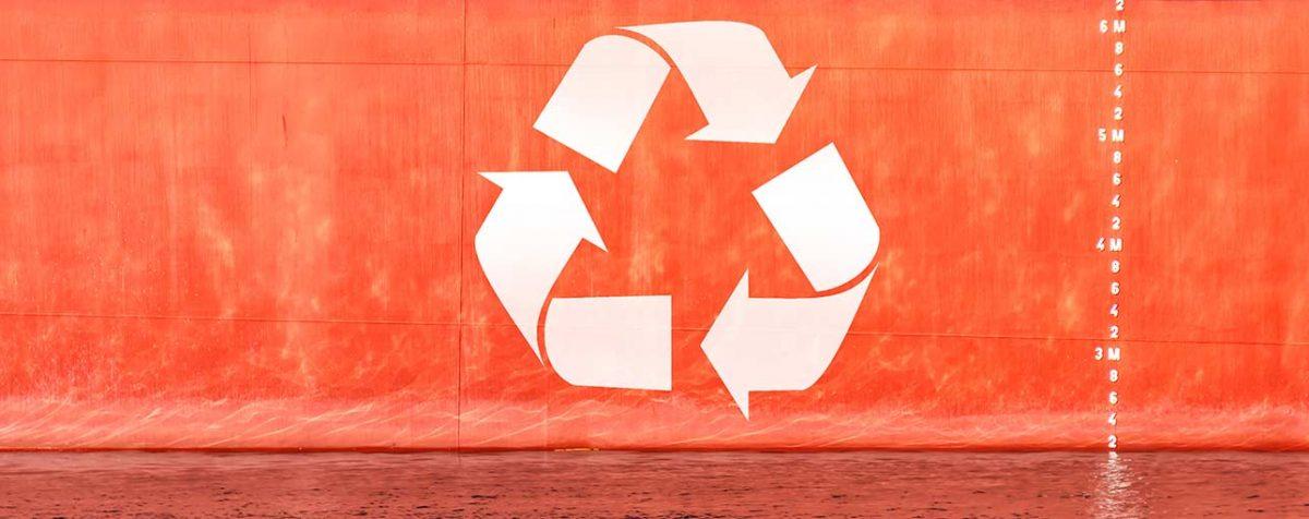 ship-recycling-services_1288x511_tcm8-162180-1200x476.jpg