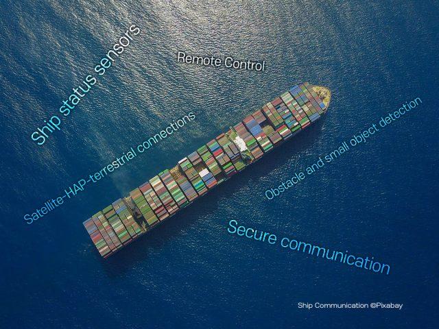 0011-조선_자율운항선박의-사이버보안전망_4-3_01-640x480.jpg