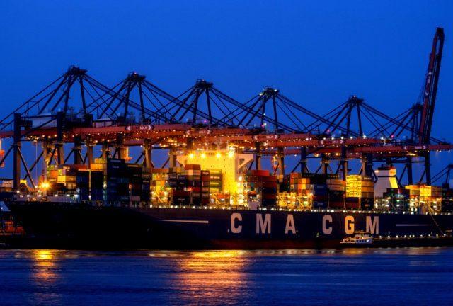 CMA-CGM-at-night_Sh2-768x432-640x432.jpg