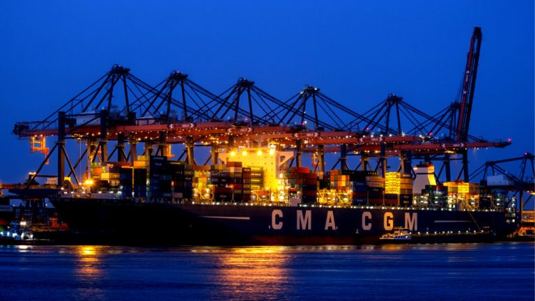 CMA-CGM-at-night_Sh2-768x432.jpg