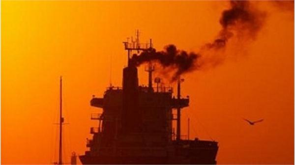 Maritime-Industry-Meets-to-Discuss-Progress-Towards-Decarbonization.jpg