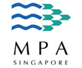 Maritime-and-Port-Authority-of-Singapore-new.jpg