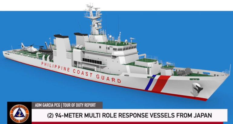 Philippine-Coast-Guard-MRRV-Japan-770x410.jpg