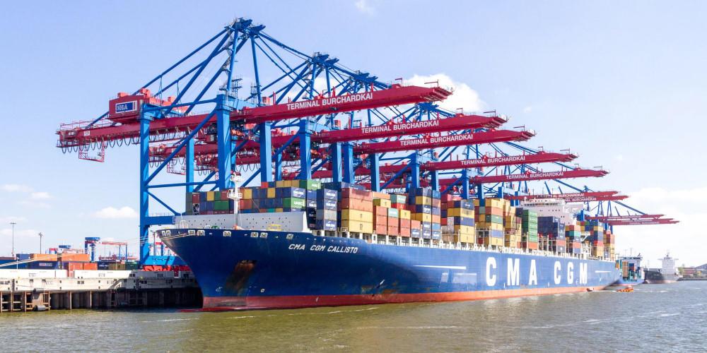 cma-cgm-shipping-cargo.jpg