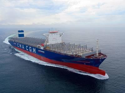 tenere-photo-eastern-pacific-shipping-116471.jpg