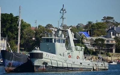 john-wilson-marinetrafficcom-117517.jpg