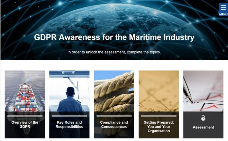 GDPR-Maritime-e-Learning-Navigation-Page-800x494.jpg