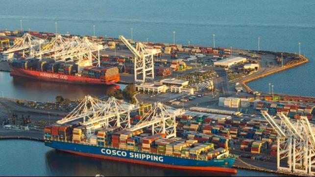 Port-of-Long-Beach-Nov-2020.b5a3f4.jpg