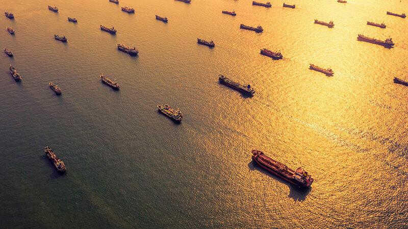 Safeguard-Maritime-Sector.jpg