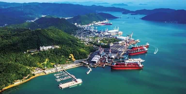 May-12-TSUNEISHI-SHIPBUILDING-latest-to-implement-IoS-OP-data-sharing-framework.jpg