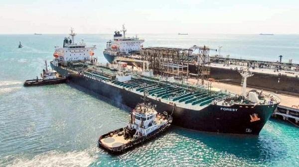 Iranian-tankers-in-Venezuela.85525e.jpg